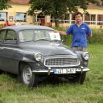 krenovickajizda-2010_063