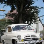 krenovickajizda-2011_014