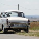 krenovickajizda-2011_029