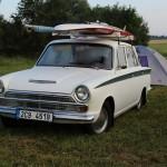 krenovicka-jizda-5_005