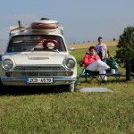 krenovicka-jizda-5_009
