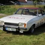 krenovicka-jizda-5_011