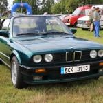 krenovicka-jizda-5_027