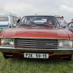 krenovicka-jizda-5_036