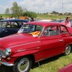 krenovicka-jizda-5_087