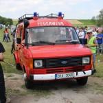 krenovicka-jizda-5_107