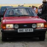krenovicka-jizda-5_113