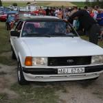 krenovicka-jizda-5_117