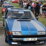 krenovicka-jizda-5_123