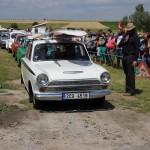 krenovicka-jizda-5_133