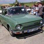 krenovicka-jizda-5_161