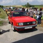 krenovicka-jizda-5_164
