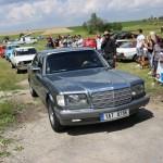 krenovicka-jizda-5_170