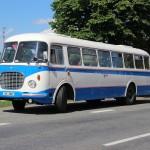 krenovicka-jizda-5_199