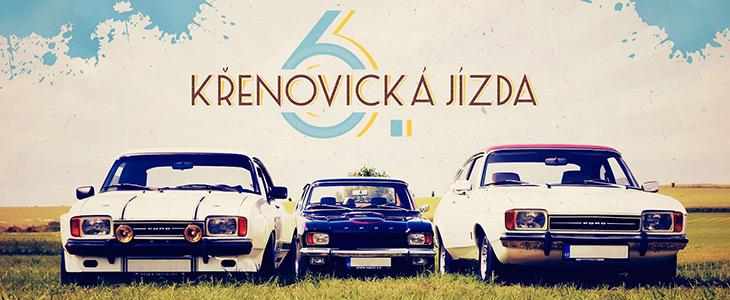 krenovicka-jizda-6