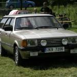 krenovicka-jizda-4_022
