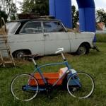 krenovicka-jizda-4_046