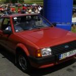 krenovicka-jizda-4_068