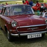 krenovicka-jizda-4_104