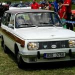 krenovicka-jizda-4_107