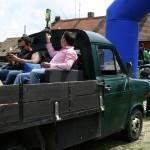 krenovicka-jizda-4_119