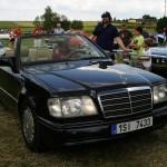 krenovicka-jizda-4_156