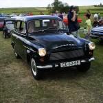 krenovicka-jizda-4_162