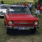 krenovicka-jizda-4_200