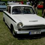 krenovicka-jizda-4_203