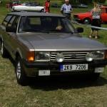 krenovicka-jizda-4_206