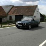 krenovicka-jizda-4_240