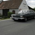 krenovicka-jizda-4_244