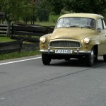 krenovicka-jizda-4_245