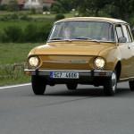 krenovicka-jizda-4_251