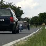 krenovicka-jizda-4_255