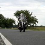 krenovicka-jizda-4_275