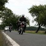 krenovicka-jizda-4_312
