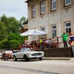 krenovicka-jizda-6-trasa_24