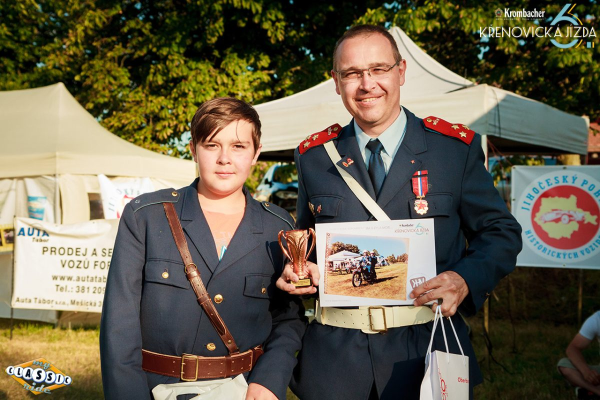 krenovicka-jizda-6-vitezove_08